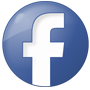 facebook-90x90